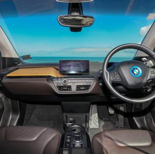 BMW i3-16.jpg