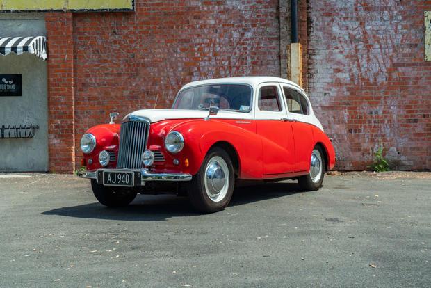 Sunbeam Talbot 90 1952-1.jpg