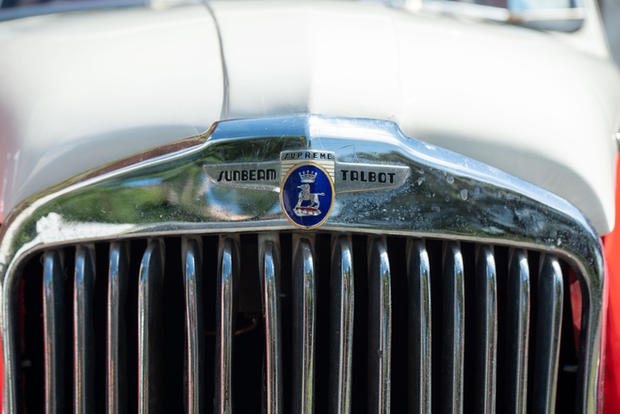 Sunbeam Talbot 90 1952-17.jpg