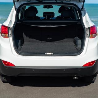 Hyundai iX35 2014-11.jpg