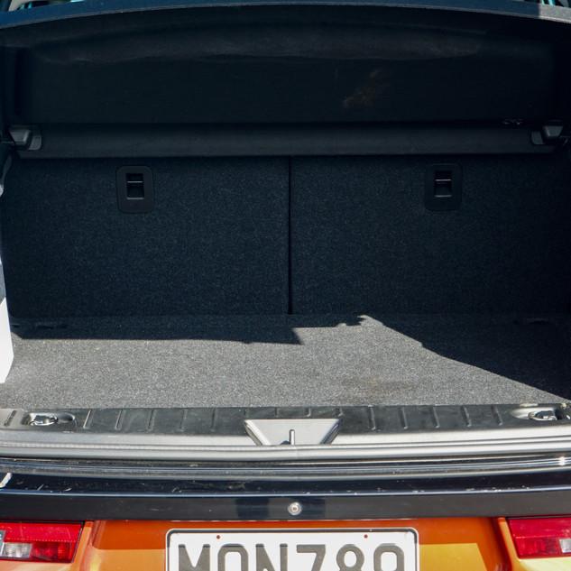 BMW i3-10.jpg