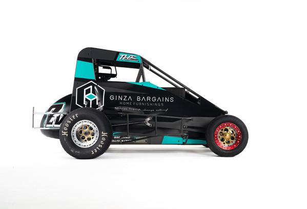 Glen Huijs Midget Racer-8.jpg