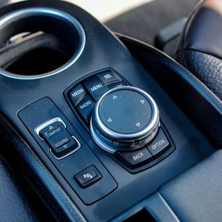 BMW i3-19.jpg