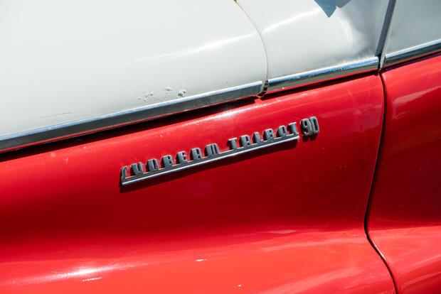 Sunbeam Talbot 90 1952-19.jpg