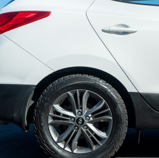 Hyundai iX35 2014-8.jpg