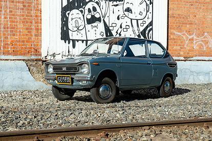Suzuki Fronte 500-1.jpg
