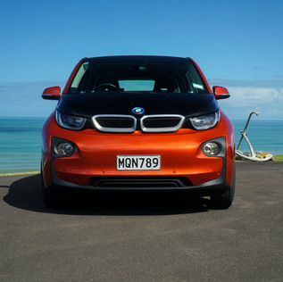 BMW i3-7.jpg
