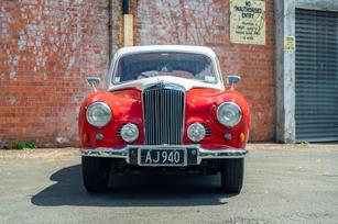 Sunbeam Talbot 90 1952-2.jpg