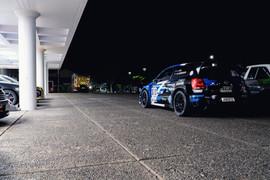 Targa 2019 LGP-10.jpg
