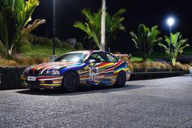 Targa 2019 LGP-30.jpg