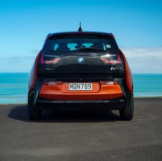 BMW i3-9.jpg
