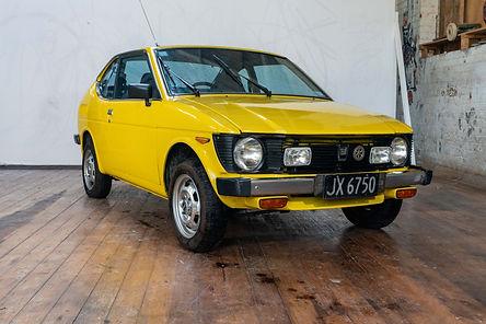 Suzuki SC100 For Sale-1.jpg