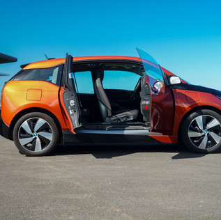 BMW i3-6.jpg