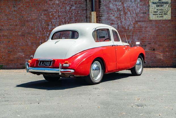 Sunbeam Talbot 90 1952-4.jpg