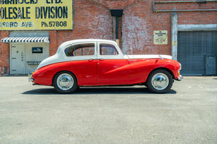 Sunbeam Talbot 90 1952-5.jpg
