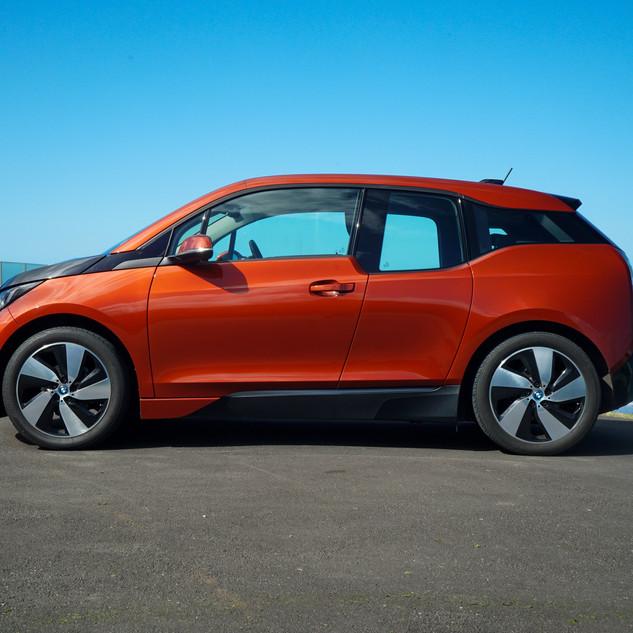 BMW i3-3.jpg