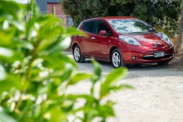 Nissan Leaf 2014-1.jpg