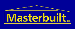 Masterbuilt logo 2.png
