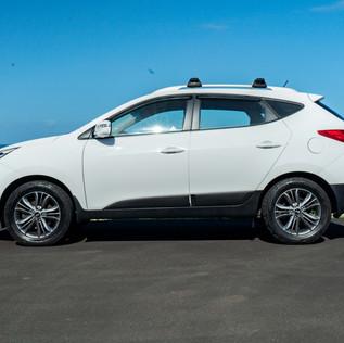 Hyundai iX35 2014-5.jpg