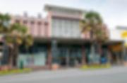 Victoria Ave-5.jpg