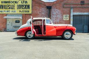 Sunbeam Talbot 90 1952-6.jpg