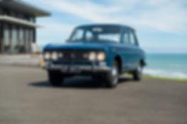 Datsun Bluebird 1968-1.jpg