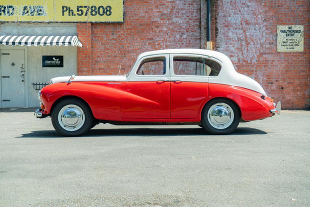 Sunbeam Talbot 90 1952-3.jpg