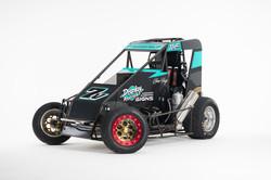 Glen Huijs Midget Racer-3
