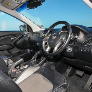 Hyundai iX35 2014-14.jpg