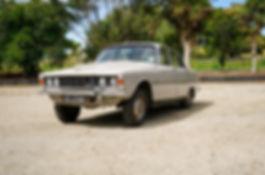 Rover P6-1.jpg