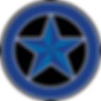 Blue Star Logo Version 2.png