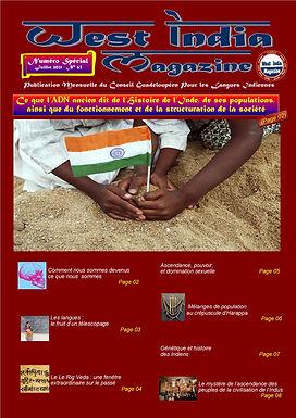 West India Magazine 63