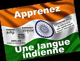 ApprenezLangue Ind mixed.png