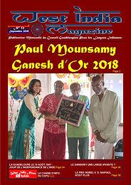 West India Magazine 52