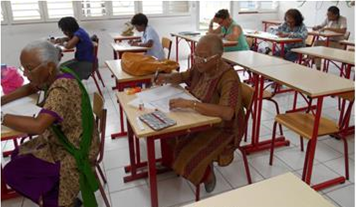 Hindi class.png