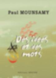 COUVERTURE-MOUNSAMY-2016-front-600x835.j