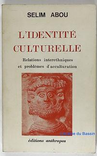 Identité culturelle.jpg
