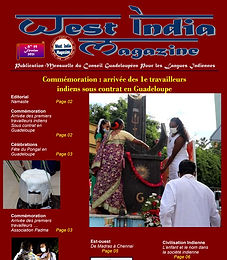 West India Magazine 59