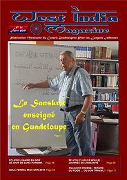 West India Magazine 51