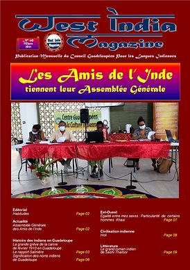 WIM 60 cover.jpg