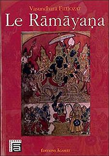 Ramayana Fillozat.jpg