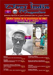 West India Magazine 61