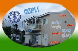 Cgpli facade.png