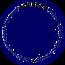 Logo CGPLI 2021 03.png