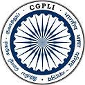 Logo_CGPLI.jpg