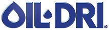 Oil-Dri Corporation