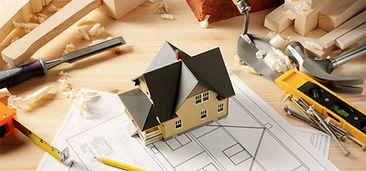 new-construction-plumbing