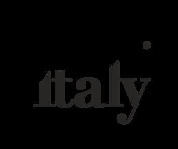 Logo-FineItaly_ 2019 modificato.png