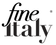 Logo-FineItaly_ 2019 modificato.png