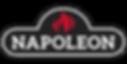napoleon-logo-2c-standard-2.png